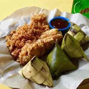tagala-fried-chicken-cebu
