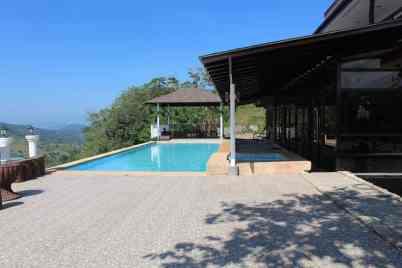 serenity-farm-and-resort-house-3