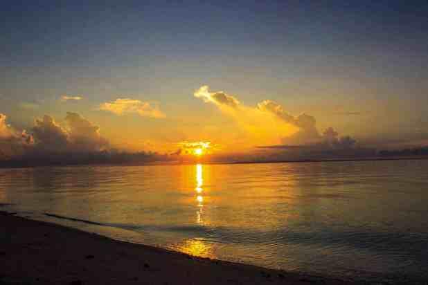 bantayan-island40