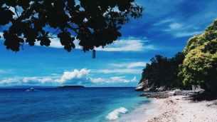 sumilon-island-infinitypool