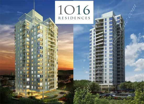 cebu-condo-1016-residences