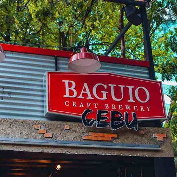 baguio-craft-brewery-cebu