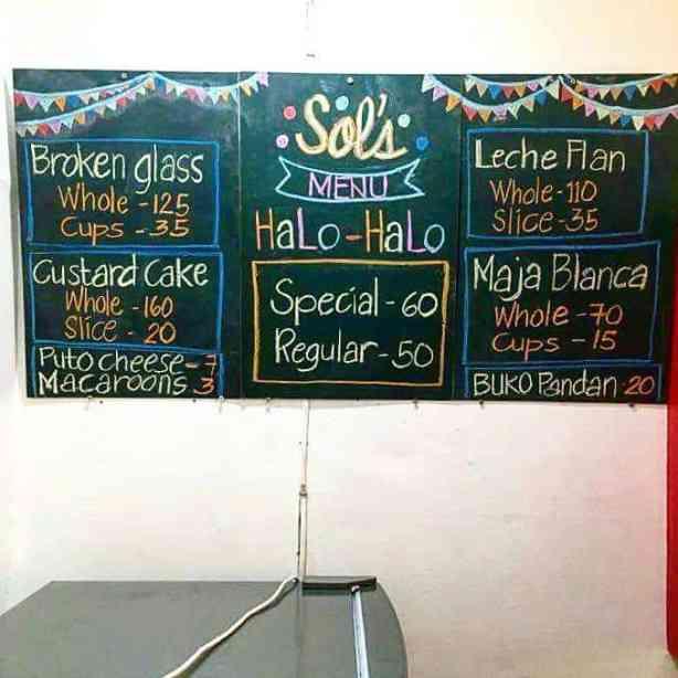 solshalohalo-menu