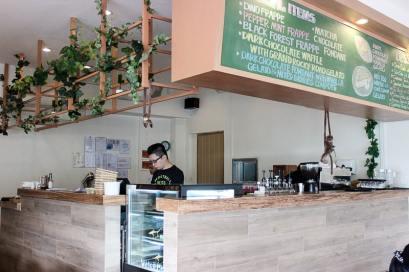 greenhousecoffeedesserts