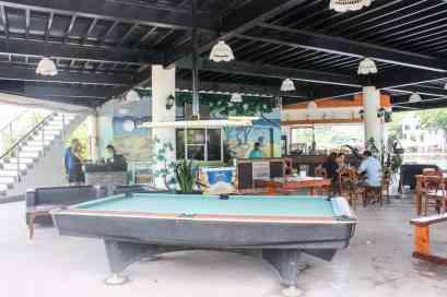 papakits-cebu-club house 2