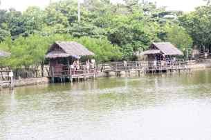 papakits-cebu-fishing 4