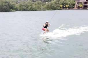 papakits-cebu-wakeboarding 3