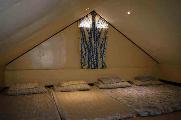 monteray-farm-resort-family-room