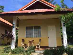 monteray-farm-resort-standard-room