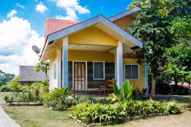 monteray-lemon-house