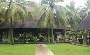 cordova-reef-village-resort-hall