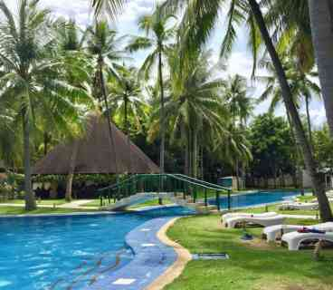 cordova-reef-village-resort-pool2