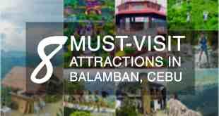 balamban-top-attractions-tourist-sugboph