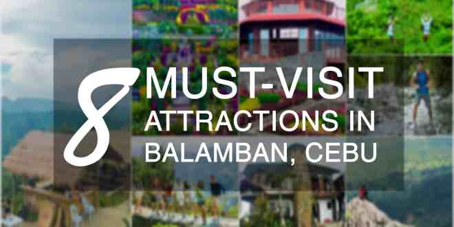 balamban-top-attractions-tourist-sugboph