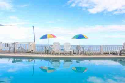 Boardwalk Beach Resort Cebu