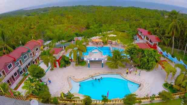 jsjs-mountain-resort-argaocebu