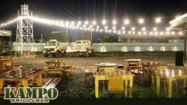 kampo-grill-and-bar-cebu
