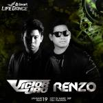 lifedance-cebu-sinulog2018