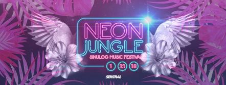 neonjungle-sentral-sinulog2018
