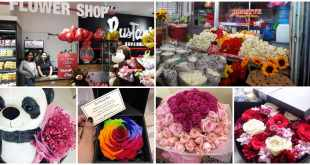 flowershopsincebu