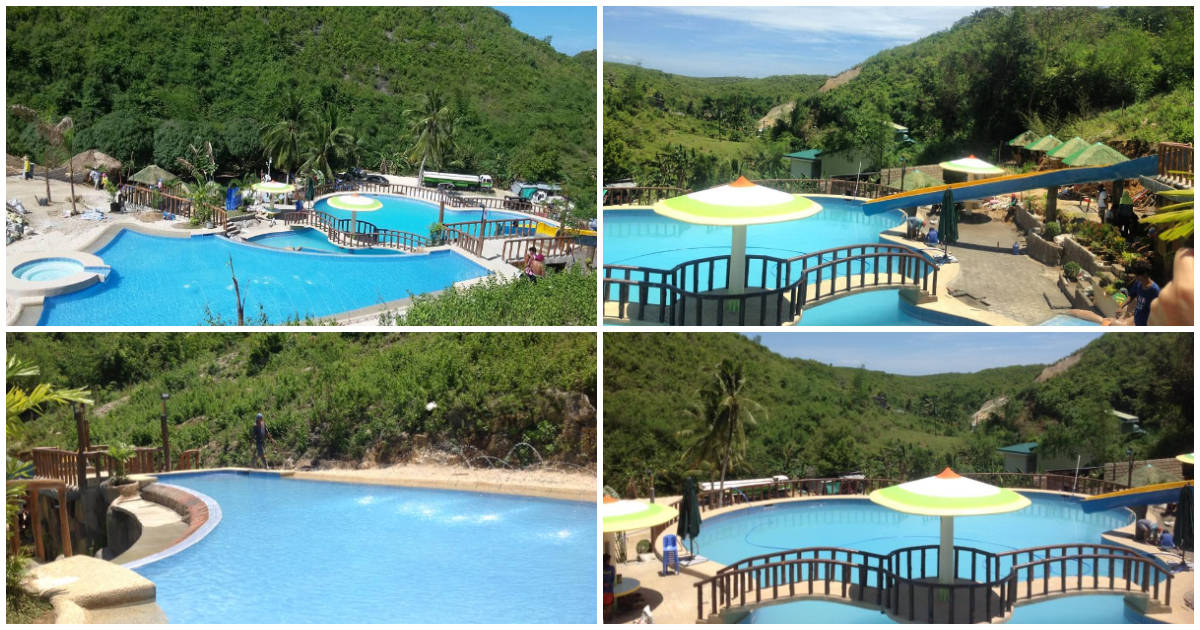Paradise Hills Mountain Resort: A Breath of Fresh Air in Compostela