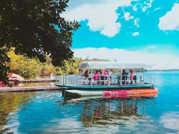 lake-danao-park-camotes-cebu