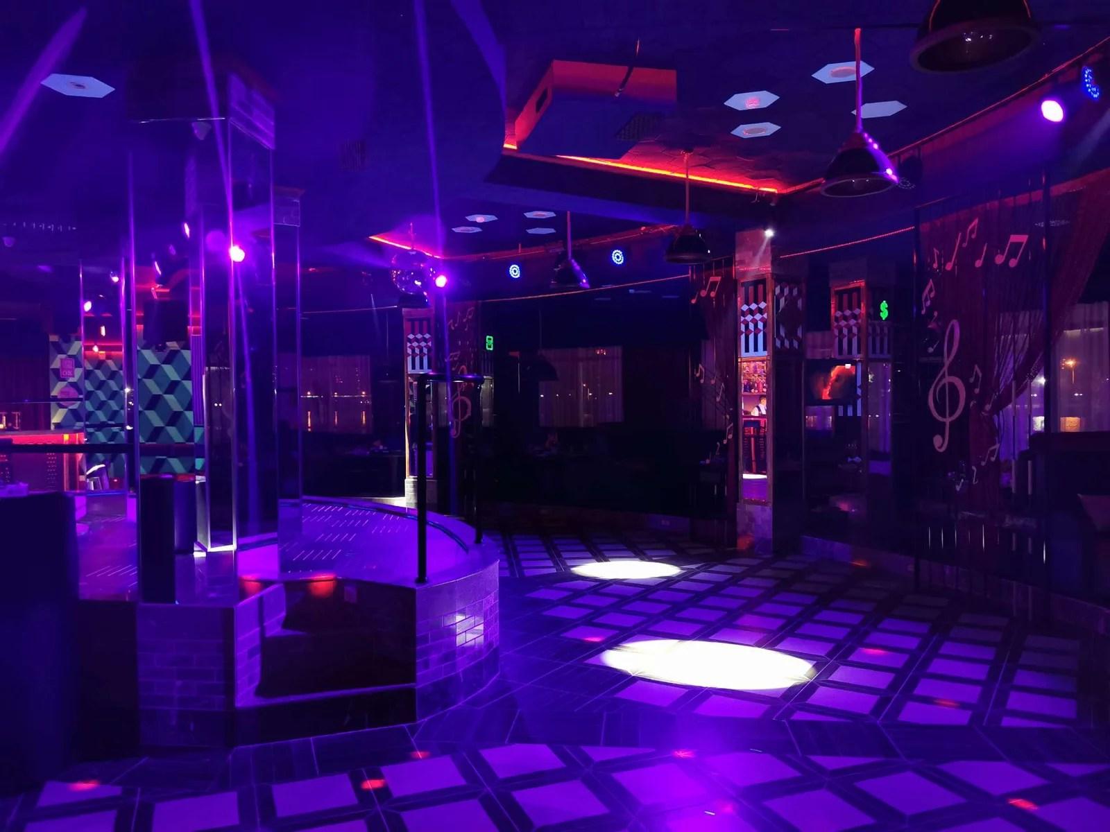 Ночные клубы худжанд ночной клуб метро санкт петербург