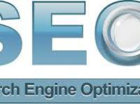 Apa itu Search Engine Optimization (SEO)