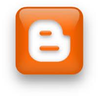 Apa Definisi-Pengertian Blog