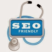 Bagaimana Cara Membuat Blog Agar 100% SEO Friendly