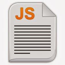 Pengertian dan Pengenalan Javascript