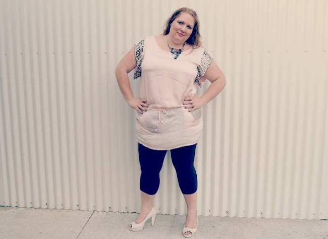 aussie curves bling, plus size fashion 006