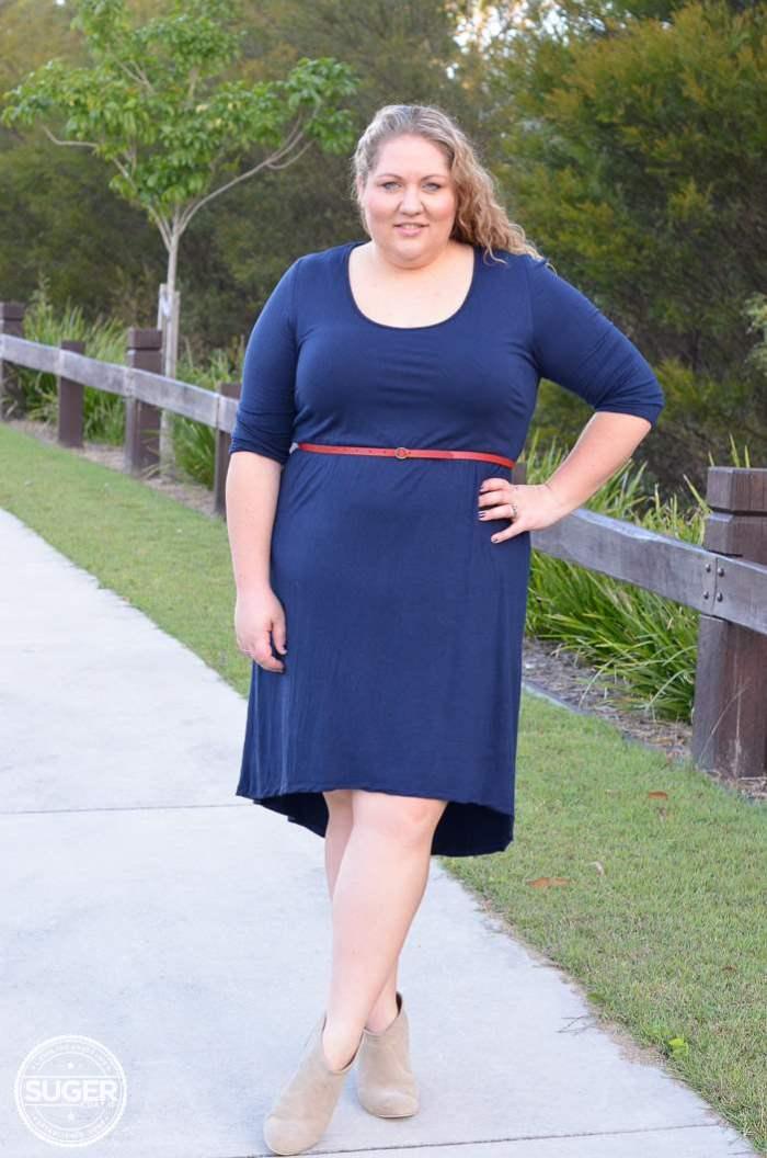 harlow australia plus size fashion_-2