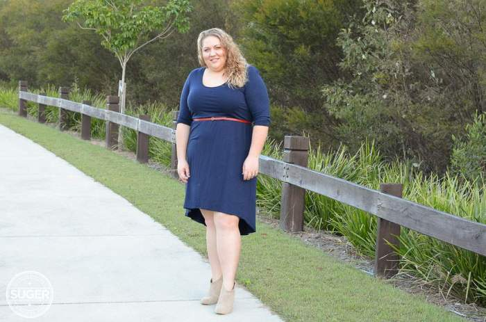 harlow australia plus size fashion_-7