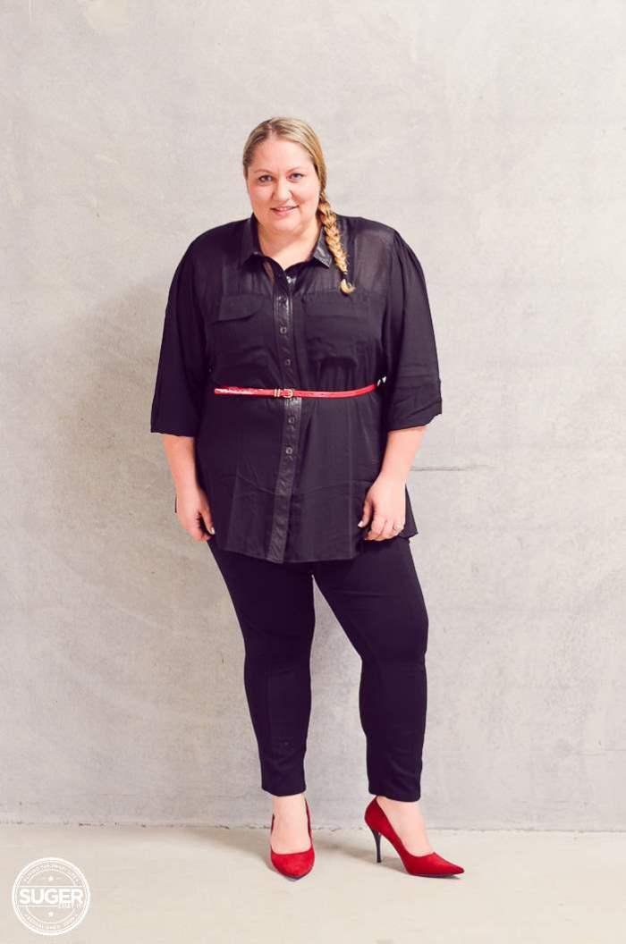 plus size fashion 17 sundays australia-5