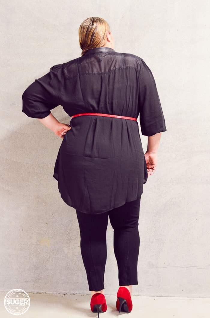 plus size fashion 17 sundays australia-9