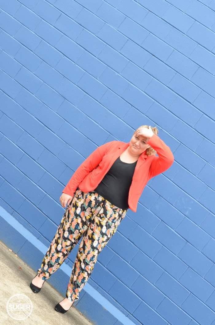 blooper post plus size fashion blog australia-7