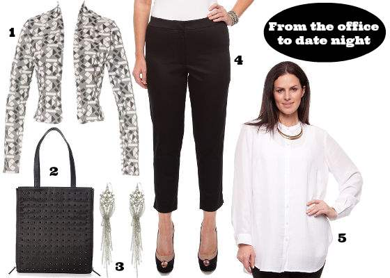 From-the-office-to-date-night-outfit