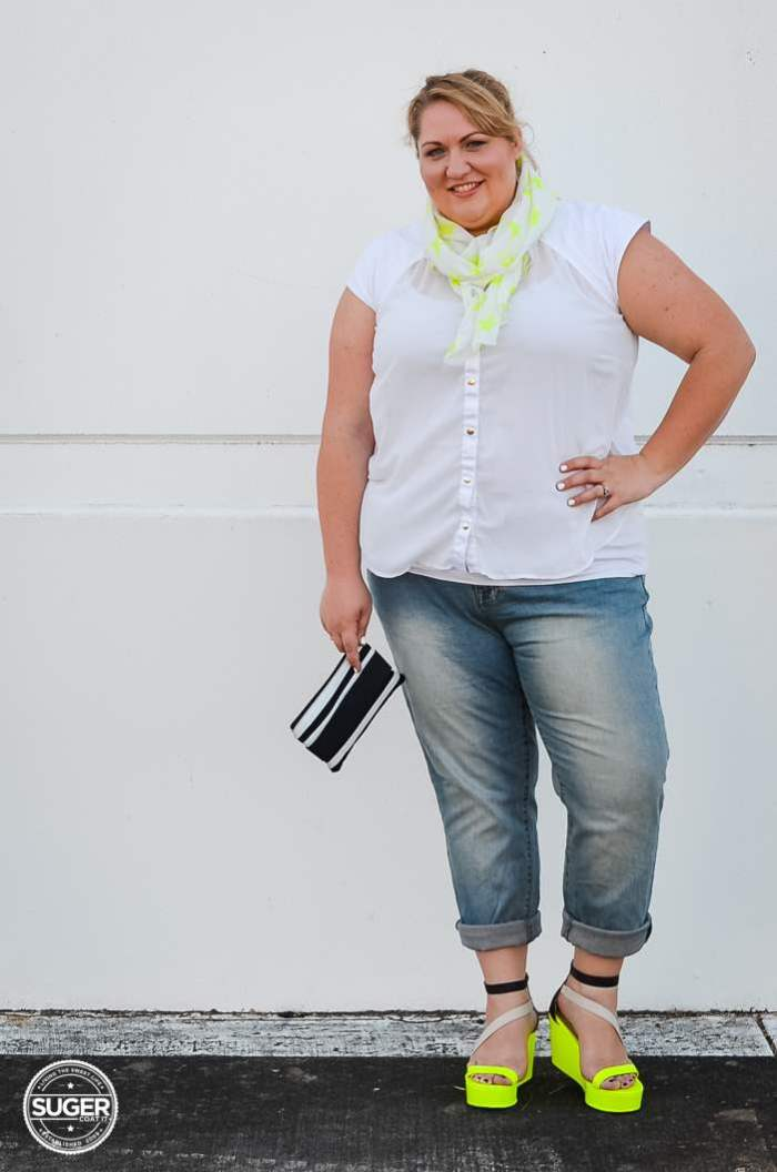 budget fashionista ebook plus size outfit-2