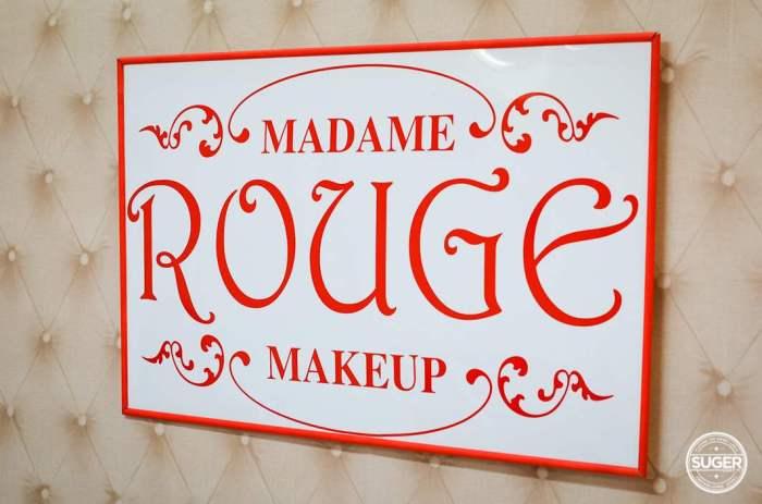 madame rogue makeup gympie makeup artist queensland-6
