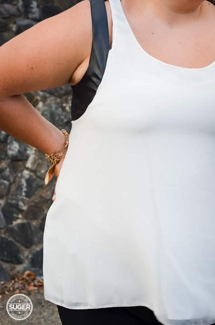 inspire via ASOS curve plus size outfit-7