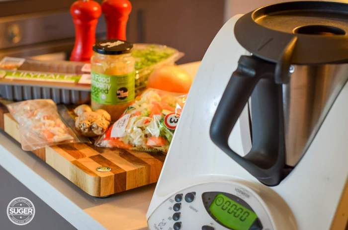 chicken wonton soup thermomix recipe-3