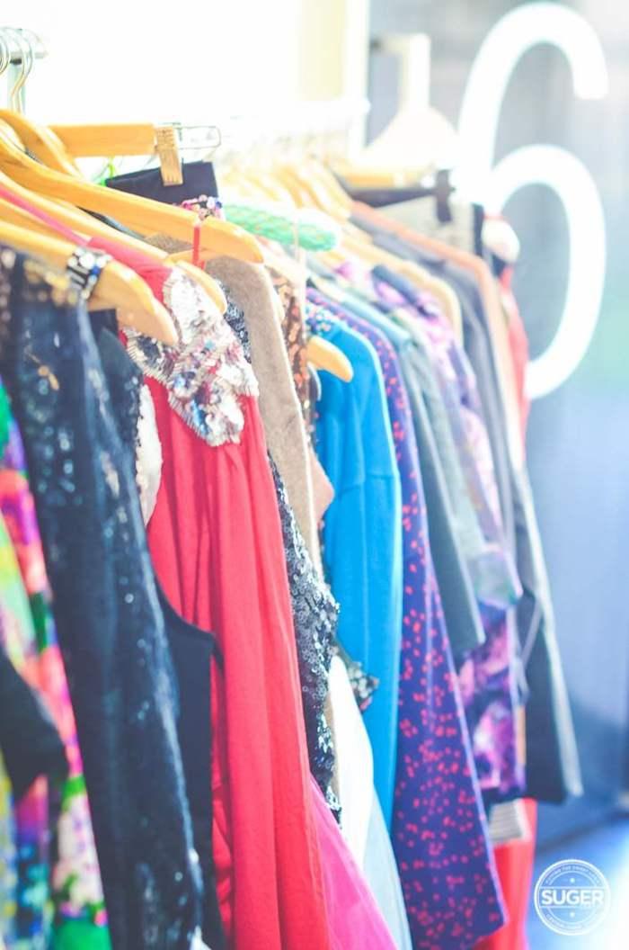 plus size fashion shop online brisbane-17