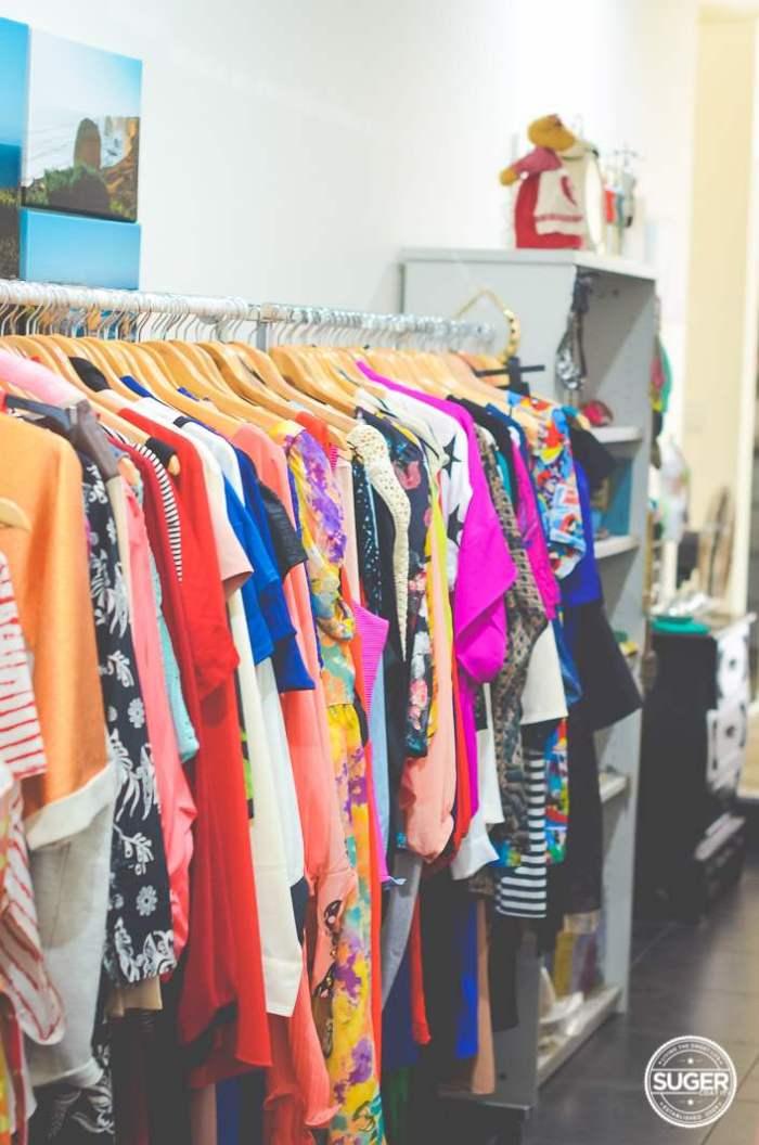 plus size fashion shop online brisbane-2