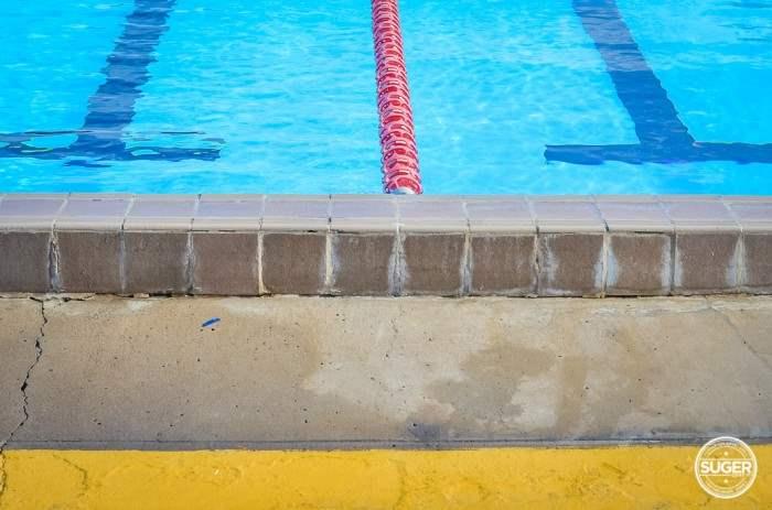 plus-size swimwear pool-4