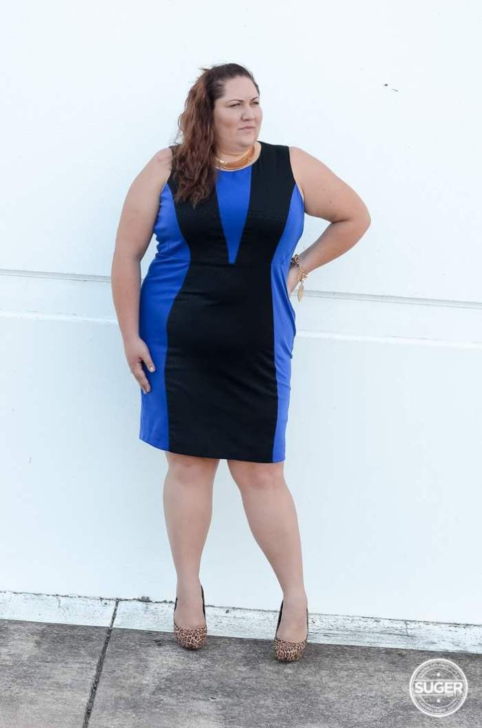 target bellecurve bodycon dress plus-size-5