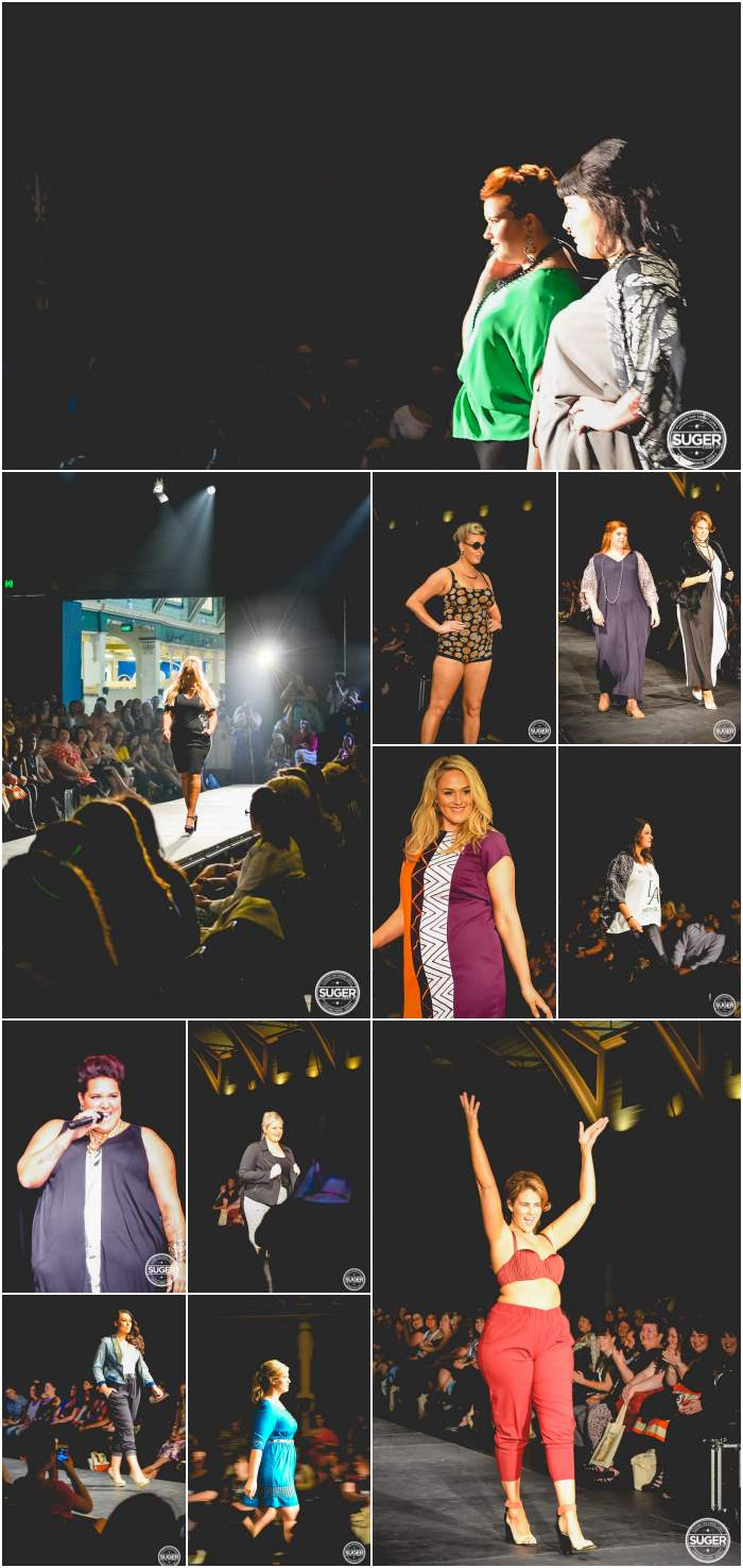 Curvy Couture Roadshow Australia plus size fashion 2014 001.jpg