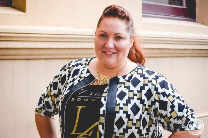 curvy couture roadshow melbourne plus size fashion-1