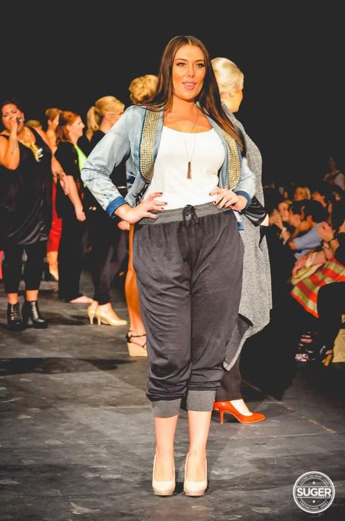 curvy couture roadshow melbourne plus size fashion-51