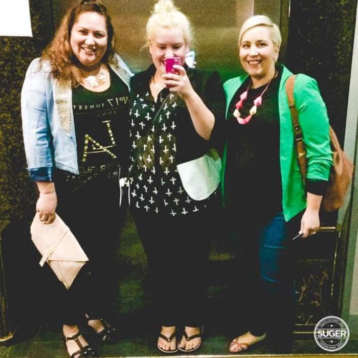 curvy couture roadshow melbourne plus size instagram fashion-3